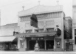 Egyptian Theater - 1933