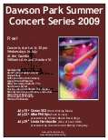 concerts-2009-sm