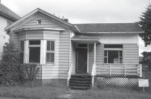 216 NE Tillamook