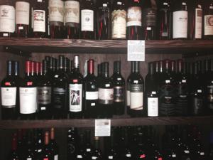 Wine at WineUp