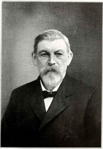 Louis Nicolai