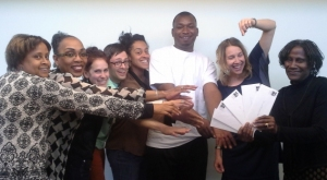 2014 NECN Community Grant recipients
