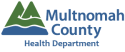 Multnomah County HD