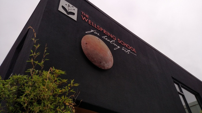 Wellspring School