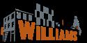 Williams District Logo