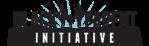 Black Parent Initiative Logo